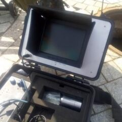Moemvodoy - Видеодиагностика